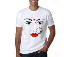 Holi Customize Tshirts D19