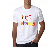 Holi Customize Tshirts D47