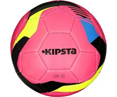 KIPSTA Foot ball Pink