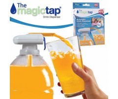 Magic Spile Automatic Drink Dispenser