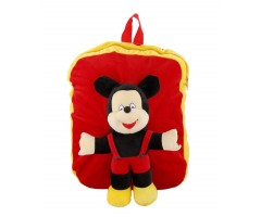 Mickey Kids Bag