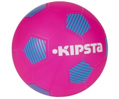 SUNNY 300 Football (Pink Blue)