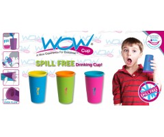Wow Cup As Seen On Tv